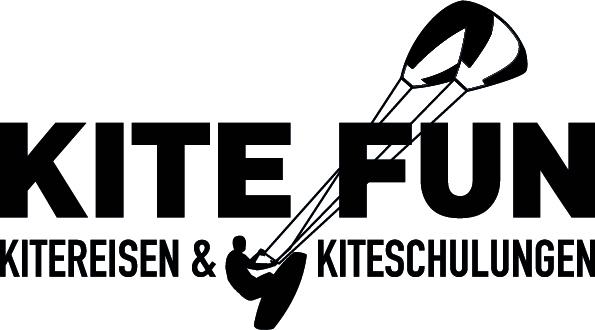 Kitefun