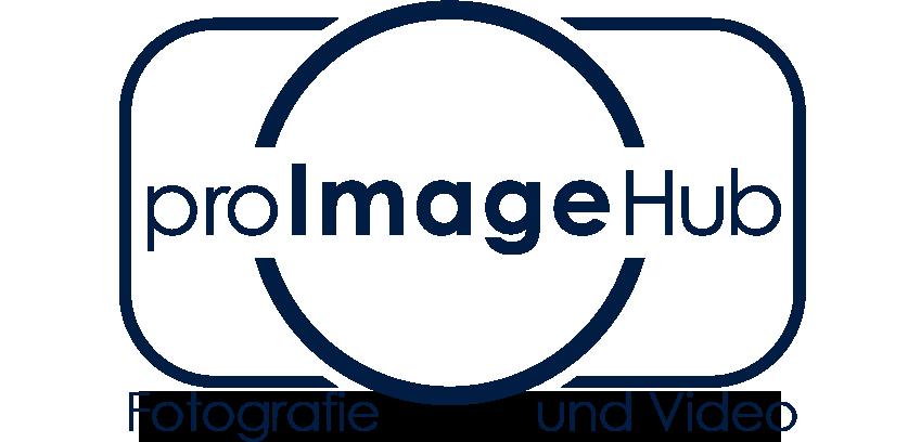 proImageHub